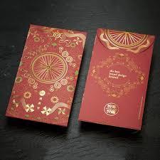 Box Printing Singapore