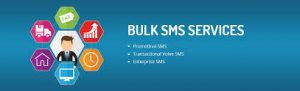 Web SMS Philippines