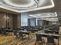 Conference Venues In Kuala Lumpur